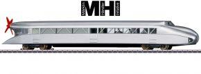 märklin 39777 Schienenzeppelin DRG | mfx+ Sound | MHI | Spur H0
