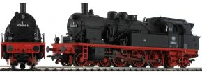 märklin 39785 Dampflok BR 78 DB | mfx+ Sound | Spur H0 kaufen