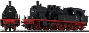 märklin 39787 Dampflok BR 78 DB | mfx+ Sound | Spur H0 kaufen