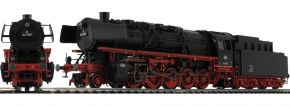 märklin 39883 Güterzug-Dampflok BR 44 Kohle DB | MFX | Spur H0 kaufen