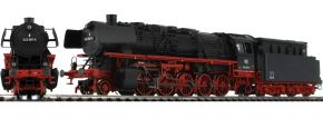 märklin 39884 Güterzug-Dampflok BR 043 Öl DB | mfx+ Sound | Spur H0 kaufen