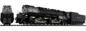 märklin 39912 US Güterzug-Dampflok Challenger U.P.   mfx+ Sound   Spur H0 kaufen