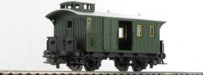 märklin 4038 Gepäckwagen Spur H0 kaufen