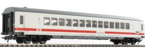 märklin 40500 IC-Schnellzugwagen Apmz 125.3 1.Kl. DB AG | Spur H0 kaufen