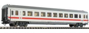 märklin 40501 IC-Schnellzugwagen Bpmz 294.3 2.Kl. DB AG | Spur H0 kaufen