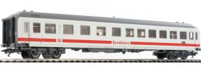 märklin 40502 IC-Bistrowagen ARkimbz 266.7 1.Kl. DB AG | Spur H0 kaufen