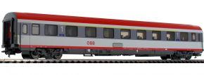 märklin 42731 Reisezugwagen Ampz 1.Kl. ÖBB | Spur H0 kaufen