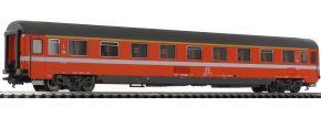 märklin 42911 Reisezugwagen Az 1.Kl. FS | Spur H0 kaufen