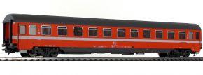 märklin 42922 Reisezugwagen Bz 2.Kl. FS   Spur H0 kaufen