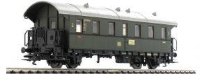 märklin 4314 Donnerbüchse 2. Klasse | DB | Spur H0 kaufen