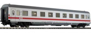 märklin 43660 IC Abteilwagen 2.Kl. Bvmkz 856 DB AG | Spur H0 kaufen