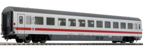 märklin 43680 IC Abteilwagen 2.Kl. Bvmz 185.5 DB AG | Spur H0 kaufen