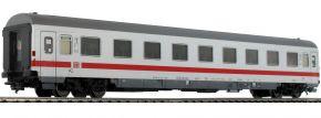 märklin 43751 IC Abteilwagen 1.Kl. Avmz 108.1 DB AG | Spur H0 kaufen