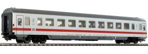 märklin 43765 IC Großraumwagen 2.Kl. Bpmz 295.4 DB AG | Spur H0 kaufen