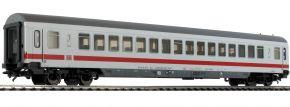 märklin 43775 IC Großraumwagen 1.Kl. Apmz 125.3 DB AG | Spur H0 kaufen