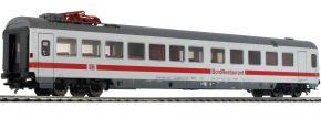 märklin 43895 IC Speisewagen WRmz 137 DB AG | Spur H0 kaufen
