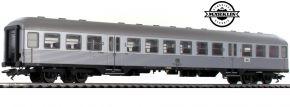 märklin 43897 Personenwagen Silberling 2. Kl. DB | Spur H0 kaufen