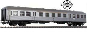 märklin 43898 Personenwagen Silberling 1./2.Kl. DB | Spur H0 kaufen
