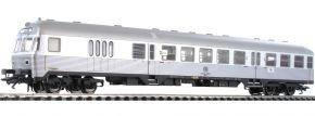 märklin 43899 Steuerwagen Silberling 2.Kl. DB | Spur H0 kaufen