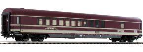 märklin 43948 Partywagen WGmh 804/854 Euro-Express   mfx Sound   Spur H0 kaufen