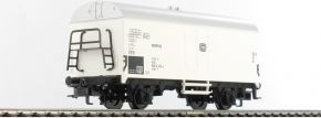 märklin 4415 Kühlwagen Ichqs-u 377 | DB | Spur H0 kaufen