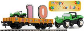 märklin 44231 Happy Birthday Wagen | start up | Spur H0 kaufen