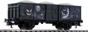 märklin 44232 Halloween Wagen - Glow in the Dark | AC | Spur H0 kaufen