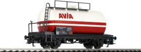 märklin 44404 Mineralöl-Kesselwagen AVIA | Spur H0 kaufen