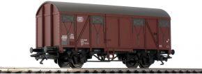 märklin 44500 Gedeckter Güterwagen Gs 210 DB | Spur H0 kaufen