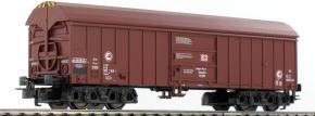 märklin 44600 Schwenkdachwagen Taems 890 DB AG | Spur H0 kaufen