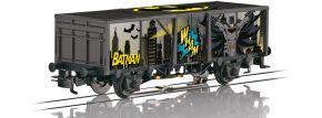 märklin 44826 Start Up Offener Güterwagen Batman | Spur H0 kaufen