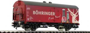 märklin 45028 Bierkühlwagen Böhringer | Spur H0 kaufen