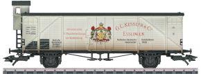 märklin 45176 Güterwagen Kessler Sekt DRG | Spur H0 kaufen