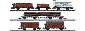 märklin 46017 Güterwagen-Set zur BR 95 DRB | Spur H0 kaufen