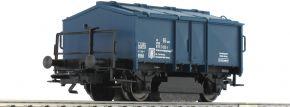 märklin 46049 Schienen-Reinigungswagen 926 DB | Spur H0 kaufen