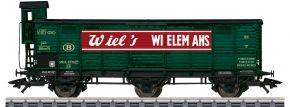 märklin 46164 Bierwagen Wielemans SNCB | Spur H0 kaufen