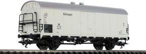 märklin 46171 Kühlwagen Tnoms 35 DB | Spur H0 kaufen
