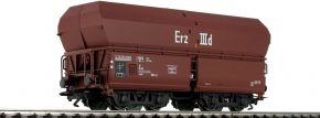 märklin 46213-12 Selbstentladewagen Erz IIId DB | Spur H0 kaufen