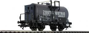 märklin 46432 Oldtimer-Kesselwagen mit Bremserhaus NS | Spur H0 kaufen