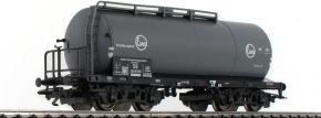 märklin 46539 Einheits-Kesselwagen Eva DB | Spur H0 kaufen