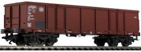 märklin 46908 Hochbordwagen Eaos 106 DB | Spur H0 kaufen