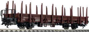 märklin 4694 Rungenwagen Kbs DB | Spur H0 kaufen