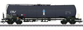 märklin 47543 Kesselwagen Zans On Rail | Spur H0 kaufen