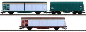 märklin 47871 Güterwagen-Set Italien Epoche VI FS | Spur H0 kaufen