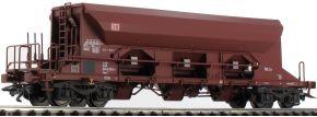 märklin 48102 Selbstentladewagen DB AG Spur H0 kaufen