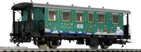märklin 48420 Weihnachtswagen 2020   Spur H0
