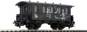 märklin 48620 Start Up Personenwagen Halloween | Glow in the Dark | Spur H0 kaufen