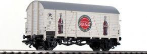 märklin 48833 Ged. Güterwagen Ghs Coca-Cola SNCB | Spur H0 kaufen