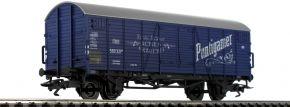 märklin 48939 Bierwagen Puntigamer ÖBB | Spur H0 kaufen