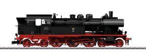 märklin 55075 Dampflok BR 78.1 DR | mfx Sound | Spur 1 kaufen